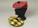 Picture of Bonspiel Tartan Tammie