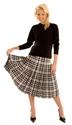 Купить мини юбка шотландка оптом у китайских поставщиков в онлайн- каталоге оптовых продавцов из Китая. .