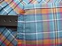 Picture of Mediumweight Wool Tartan 335-2