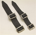 Picture of Kilt Strap Extensions Pack