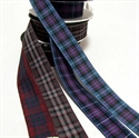 Picture of Ribbons Pride of Scotland Polyester 25mm