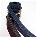 Picture of Ribbons Pride of Scotland Polyester 38mm