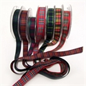 Picture for category Ribbon In ANY Tartan