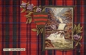 Picture of Clan Table Mats - Drummond