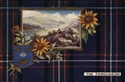 Picture of Clan Table Mats - Fergusson