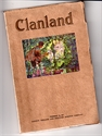 Picture for category Clanland Prints