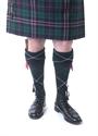 Picture of National Scott Full Hose