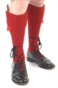 Picture of Skye Premium Kit Hose (Kilt Socks)