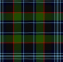 Picture of Scottish Tartans Authority Tartan