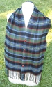 Picture of Tartans Authority - Scarfcoat