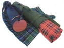 Picture for category Kilt Accessories