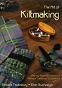 Picture of The Art of Kiltmaking
