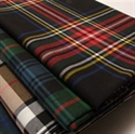 Picture for category Tartan Fabric