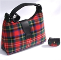Picture for category Ladies Handbags