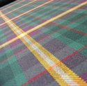 Picture for category Weave Your Own Tartan