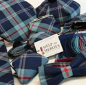 Picture for category Help For Heroes Tartan
