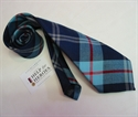 Picture of Help for Heroes Necktie Mediumweight Tartan