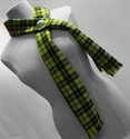 Picture of Scarf Mid-Weight Tartan