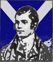 Picture for category Burns Night