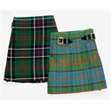 Picture of Kilt, Weeman Premium
