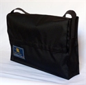 Picture of Presentation/Carrier Bag for Tartan Rugs and Throws