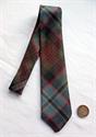 Picture of Childs Tartan Neck-Tie