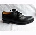 Picture of Ghillie Brogues Comfort