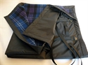 Picture of Picnic Blanket, Bespoke, Tartan