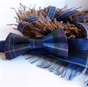 Picture for category Pride of Scotland Tartan