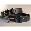 Picture of Belt, Embossed Celtic, Leather