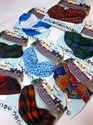 Picture of Tartan MacBeanie TM in ANY Tartan