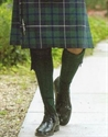 Picture of Kilt Hose, Wool