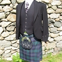 Picture for category Menswear & Kilts