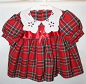Picture for category Childrenswear