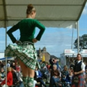 Picture for category Highland Dancers